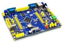 STM32F407 ARM entwicklung bord M4 core STM32 lernen bord 430 single-chip-mikrocomputer