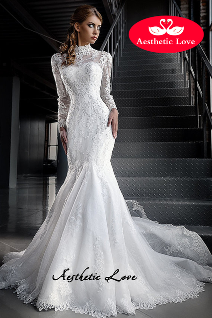 Free Shippingbeautiful Lace Wedding Dress Jacket Cover Upthis