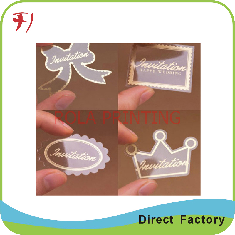 Popular Eco Friendly Custom StickersBuy Cheap Eco Friendly Custom - Custom stickers eco friendly