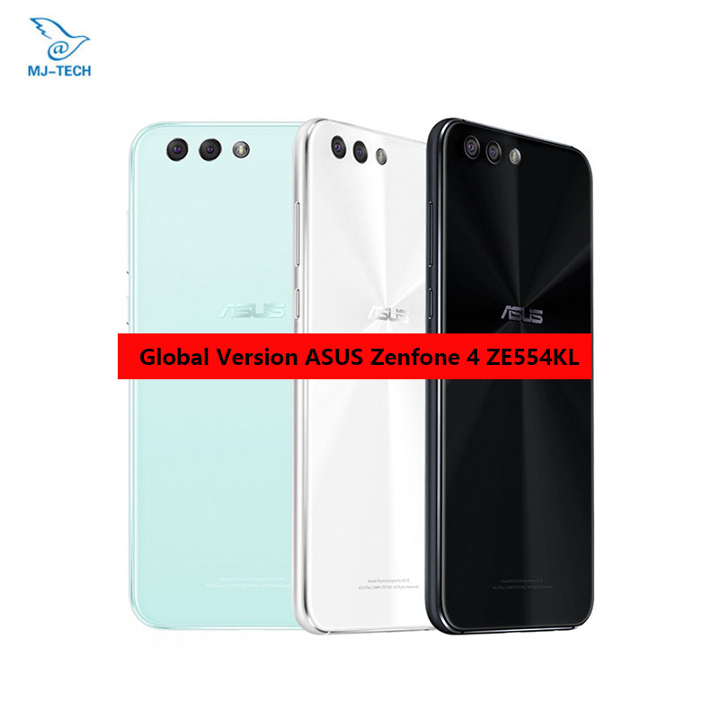 Global Version Xiaomi Redmi S2 32GB ROM 3GB ROM Brand New and Sealed