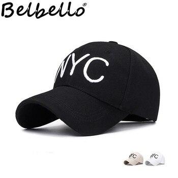 b3542d8643c4 Primavera nueva gorra de béisbol de algodón para hombre sombrero de vaquero  retro para mujer