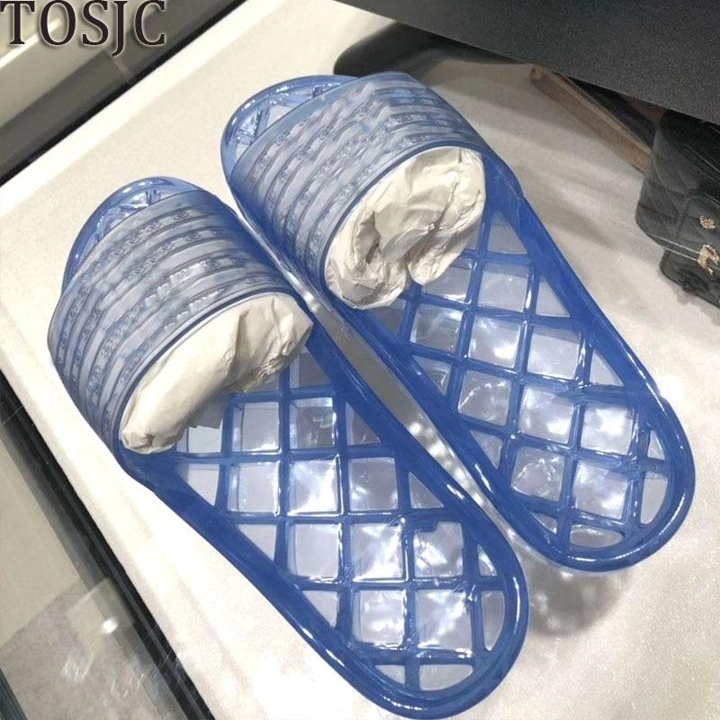 lambretta trainers for sale