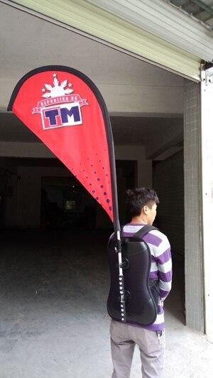 Баннер рюкзак флаг стоимость рюкзаки delsey leisure insect