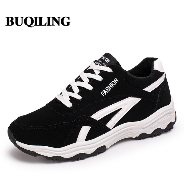 2016 autumn and winter men 's shoes plus velvet warm cotton shoes men casual shoes