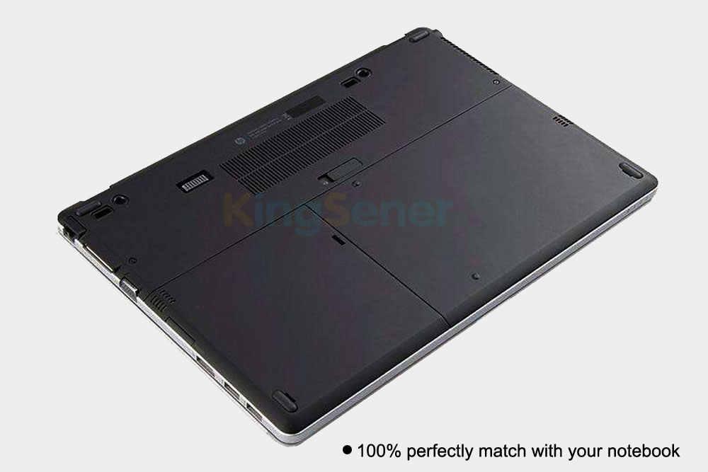 KingSener Новый BT04XL Батарея для hp EliteBook Фолио 9470 9470 м 9480 HSTNN-IB3Z HSTNN-DB3Z HSTNN-I10C BA06 687517-1C1 687945-001 аккумулятор большой емкости