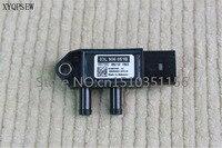 XYQPSEW 03L906051B  03L 906 051B  03L 906 051 B  81MPP05-01 Für Volkswagen intake druck sensor