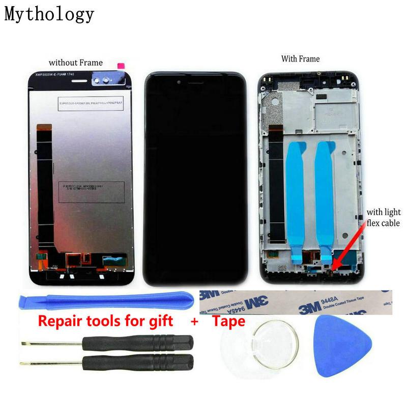 download gta v mobile aptoide