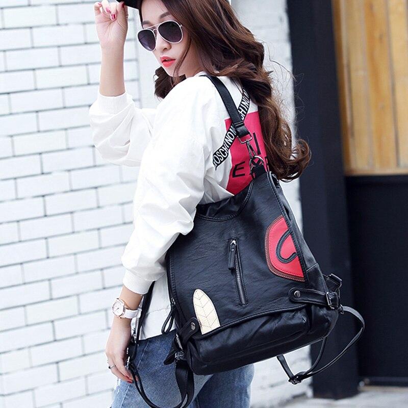 moda feminina para mulheres sacolas Tipo de Fecho : Zíper