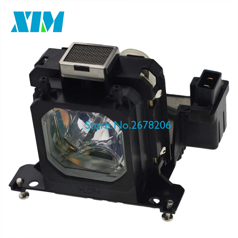 High Quality Replacement Projector Lamp POA-LMP135 for SANYO PLC-XWU30 PLV-Z2000 Z700 LP-Z2000 LP-Z3000 1080HD Z3000 Z4000 Z800 replacement bare lamp poa lmp114 for sanyo plc xwu30 plv z2000 plv z700 lp z2000 ect
