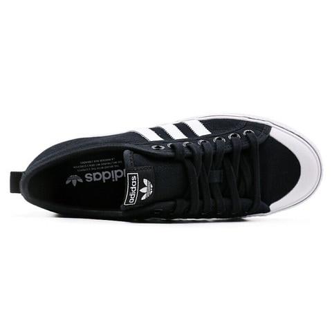 Original New Arrival  Adidas Originals NIZZA Unisex Skateboarding Shoes Sneakers Karachi