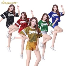 buy dance cheerleading costumes and get free shipping on aliexpress com