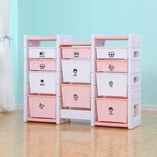 Детская книжная полка, стеллаж для хранения игрушек, органайзер, шкаф для хранения, шкафчик для детского сада, большая емкость