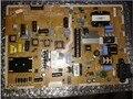 L32X1QP_DSM BN44-00620A da fonte de alimentação é usado