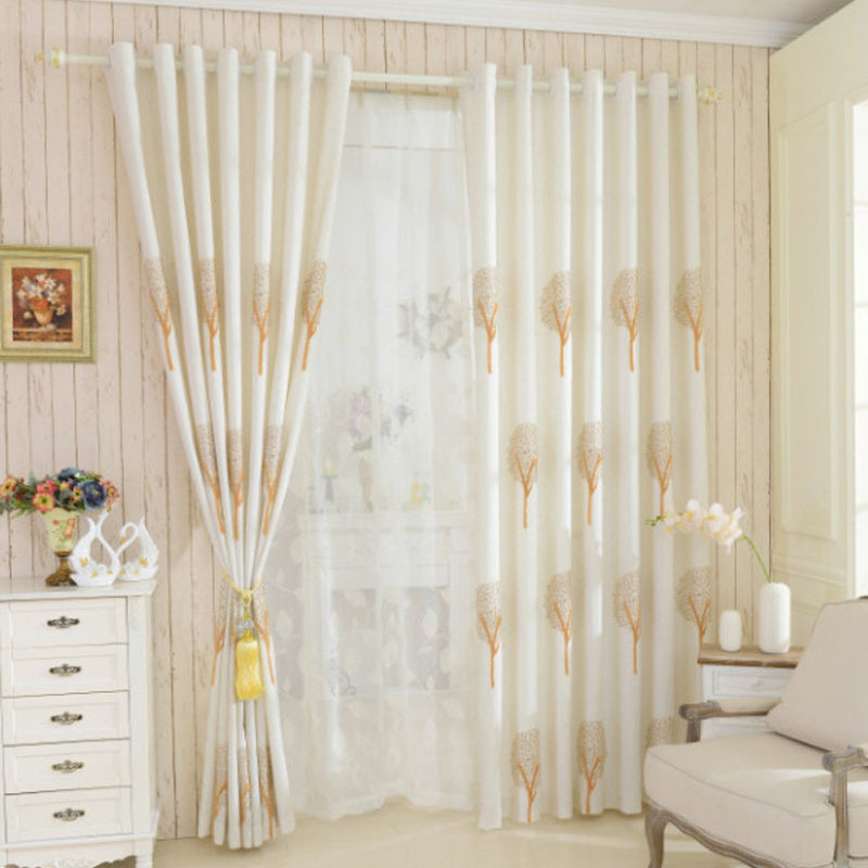 Cortina Cozinha Simple Curtain Patterns Luxury Curtains For Living Room Window Roller Blinds
