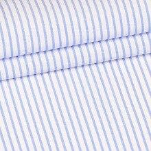 Джерси геометрический неэластичный 140 см ширина ткань для одежды и моды продается на метраж