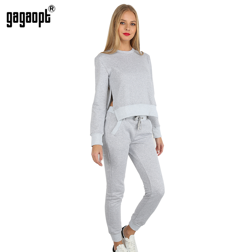 Shop for sweatsuits at liveblog.ga Free Shipping. Free Returns. All the time.