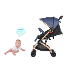 Lightweight Baby Stroller Folding Baby Buggy Car Travelling Pram Can Sit Can Lie Children Pushchair Baby Carriage On The Plan europe no tax 2018 yoyaplus baby stroller lightweight folding umbrella car can sit can lie ultra light portable on the airplane