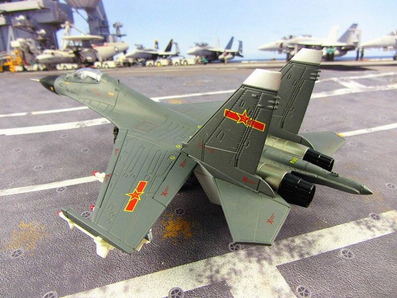 AMER 1//144 Maßstab Militär Modell Spielzeug Japan Kawanishi H8K2 ...