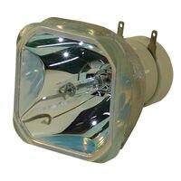 Lâmpada Nua compatíveis DT-01123 para HITACHI DT01123 CP-D31N HCP-Q71  ImagePro 8112 Projetor Lâmpada sem habitação