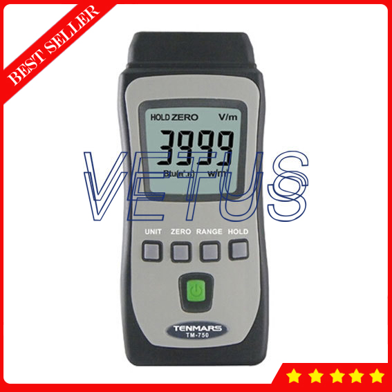 TM-750 Mini Pocket Solar Power Meter sm206 solar power meter for solar research