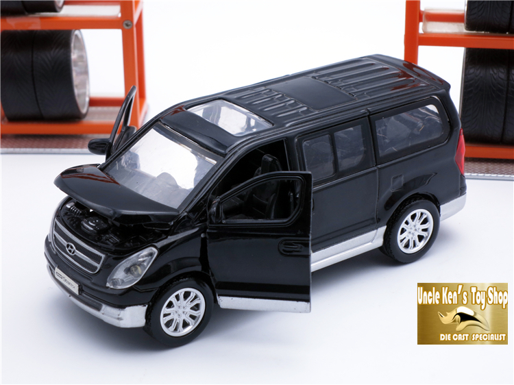 Hukuk Hyundai Model 4