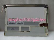 Промышленный дисплей ЖК-дисплей screen12.1-дюймовый LQ12X43 ЖК-дисплей экран