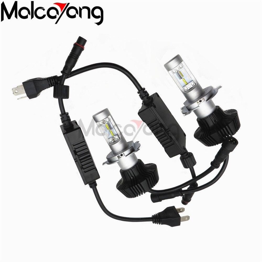 D2S Osram 66240 4300K 35W 12V Xenon Bulb Lamp Lighting Car Headlight For All Cars 5500K