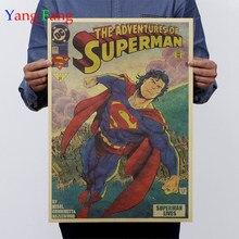 Popular Superman Spray Buy Cheap Superman Spray Lots From China
