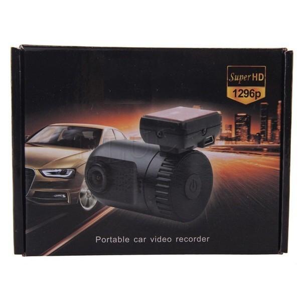 Mini-0801-Ambarella-A2S60-5MP-Full-HD-1080P-Car-Dash-Camera-DVR-1-5-W-GPS