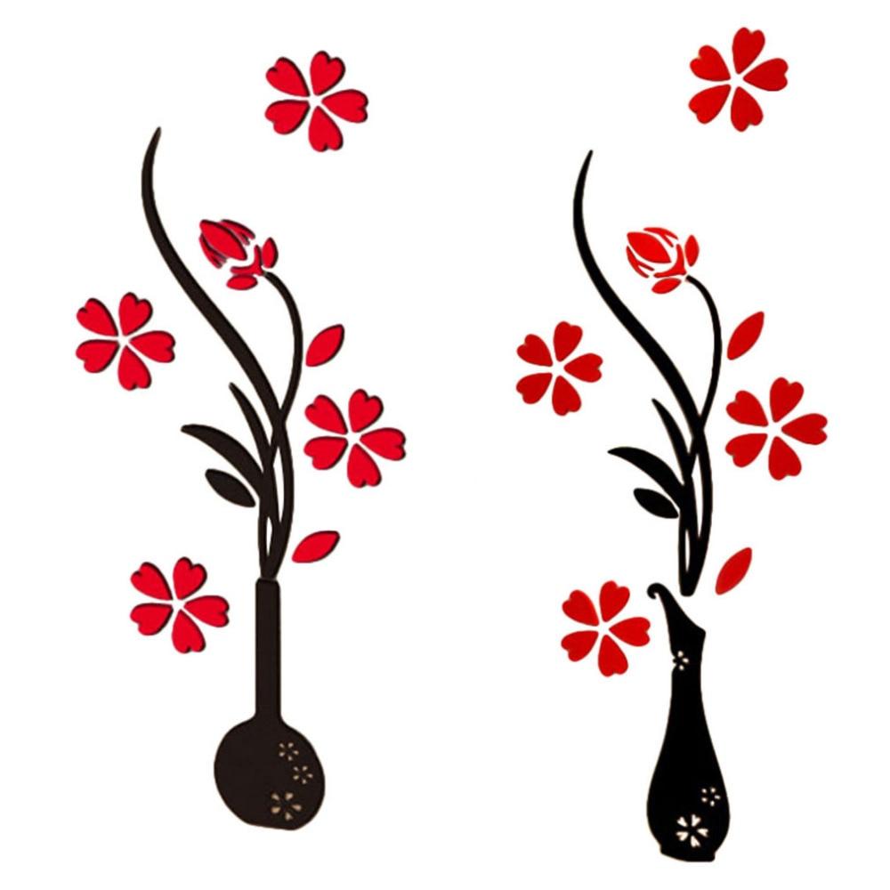 best Dibujos De Jarrones Con Flores image collection