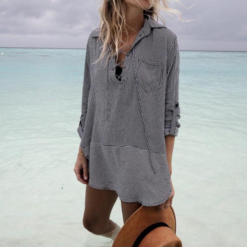 Fashion-Me-Now-Maledivy-Huvafen-Fushi_-119-687x916-1