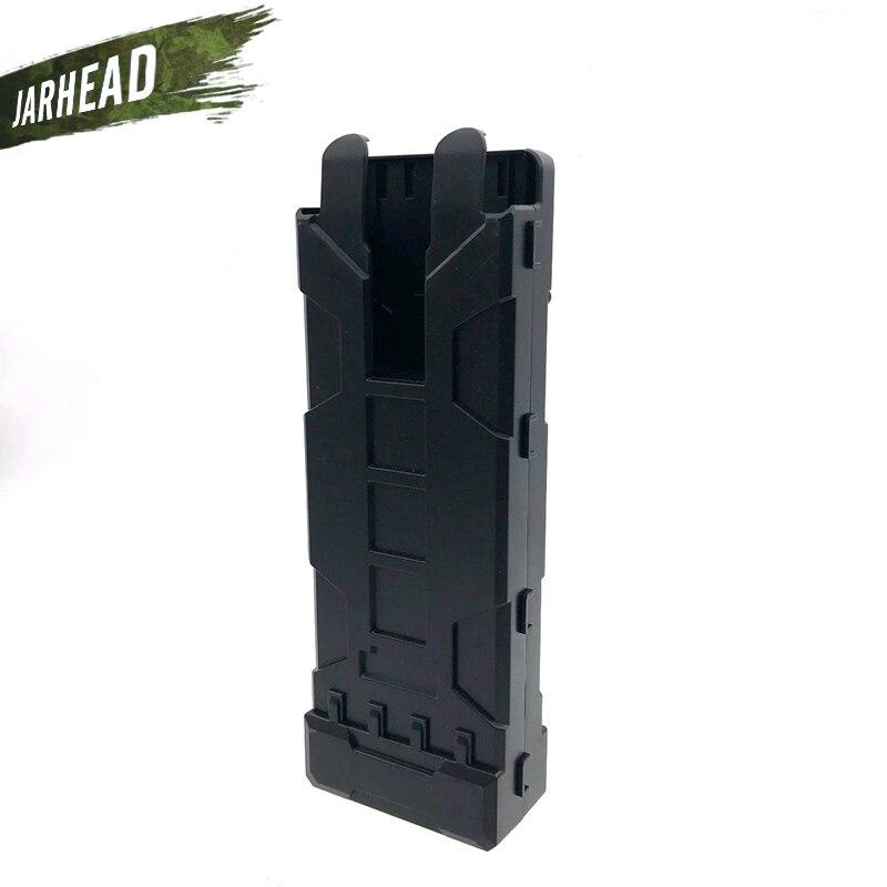 caixa de plastico de liberacao rapida revista 02