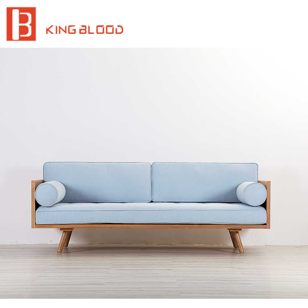 Prime Pictures Of Wood Fabric Sofa Set Designs For Drawing Room Unemploymentrelief Wooden Chair Designs For Living Room Unemploymentrelieforg