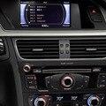 Fornecer uma Alça Traseira Câmera Sistemas de Interface De Vídeo Para Audi 6.5-inch Display Original rádio Sinfonia ou Concerto A4 A5 Q5