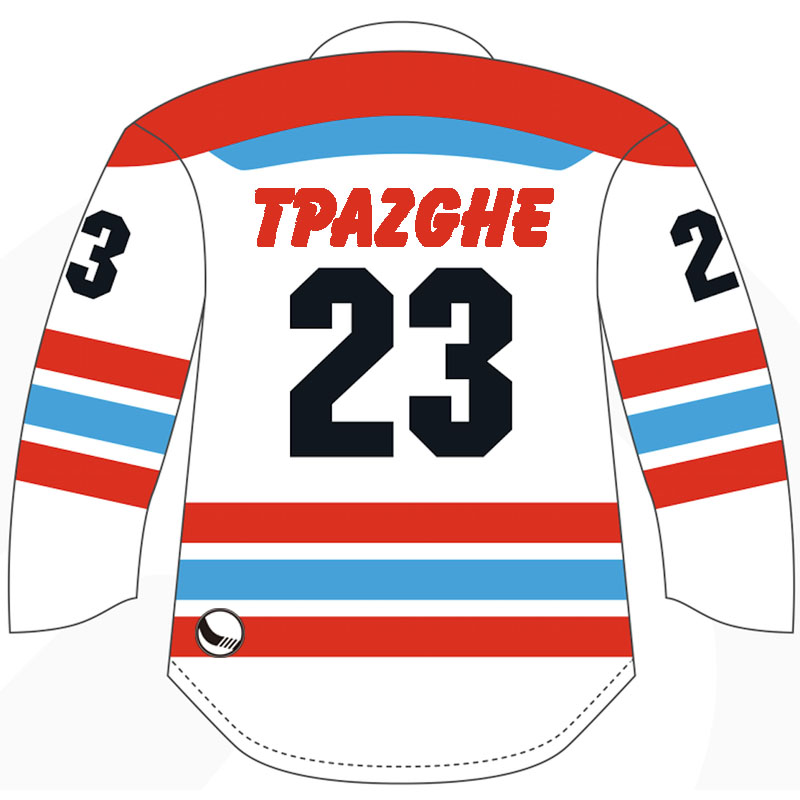 cheap personalized hockey jerseys