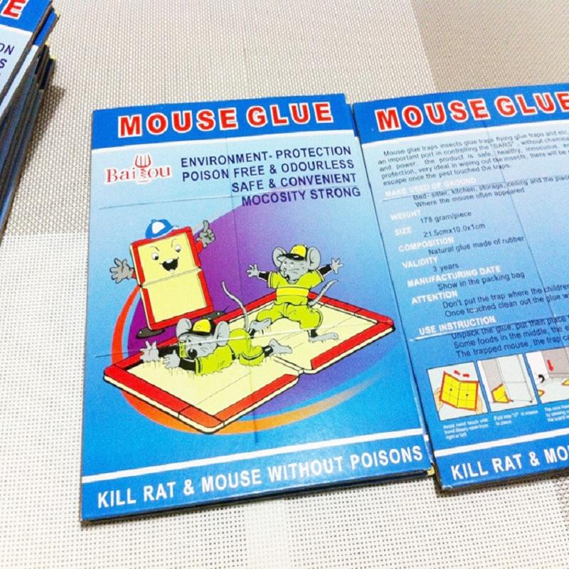 tuer une souris trendy bonirat pte fraiche g with tuer une souris affordable les souris with. Black Bedroom Furniture Sets. Home Design Ideas