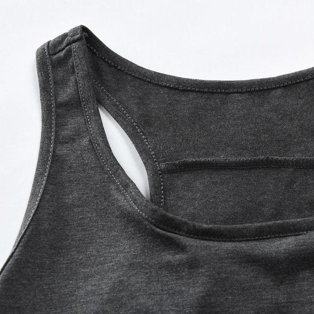 Tank Top – Maternity & Breastfeeding