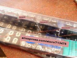 CC1217 APTCC1217
