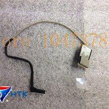 Оригинал для hp pro 6445b жк-экран видео кабель 615958-001
