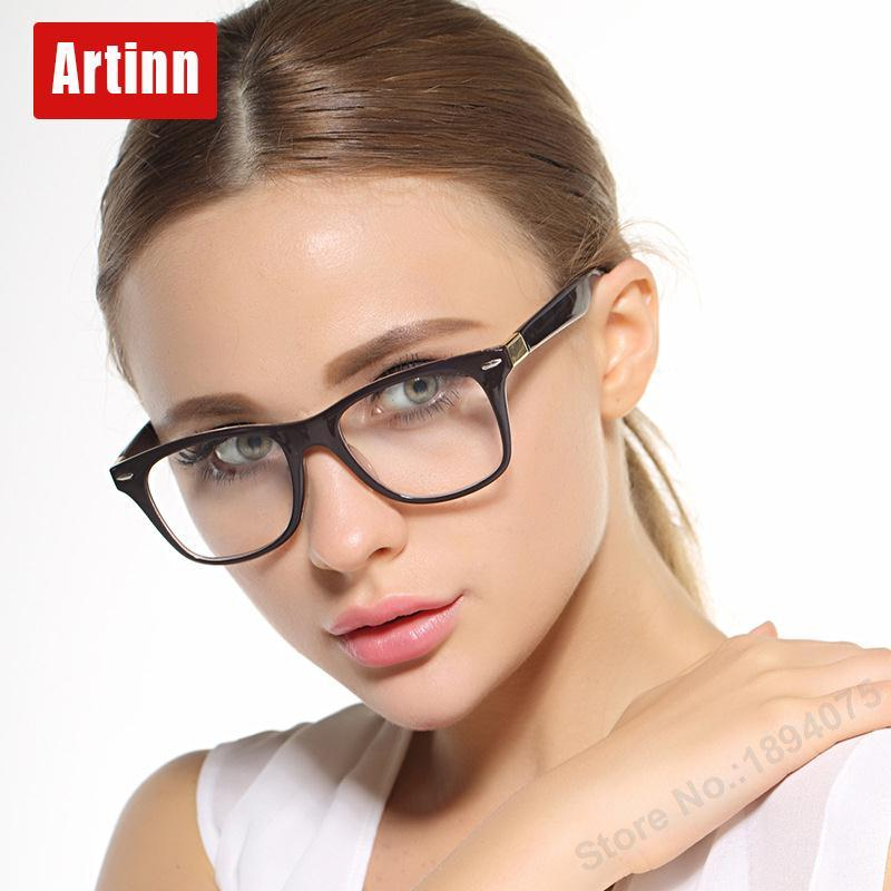 Prescription Sunglasses Womens  online get wearing prescription glasses aliexpress com