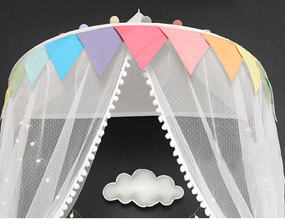 children tent (6)