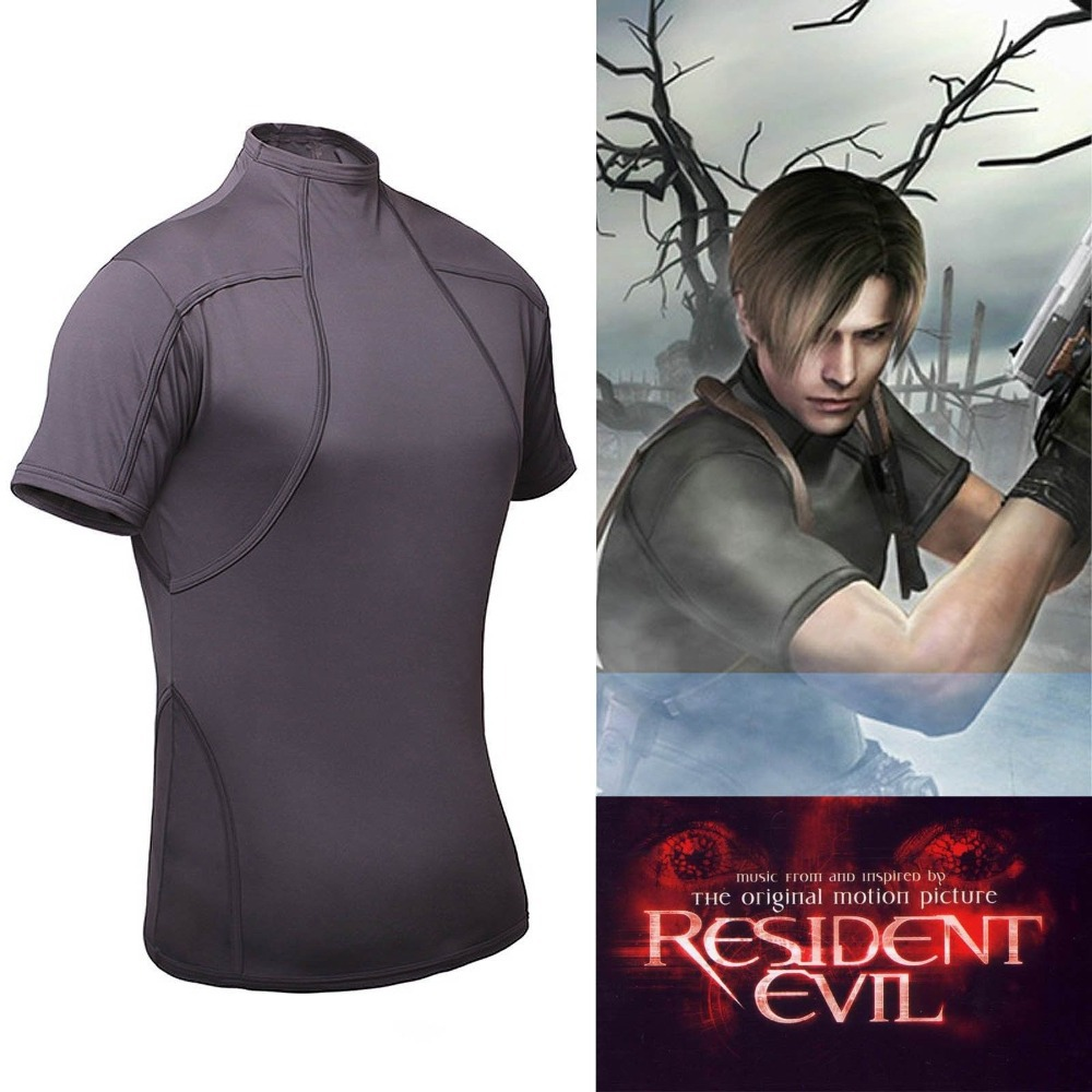 Online Buy Wholesale resident evil halloween costumes from China ...