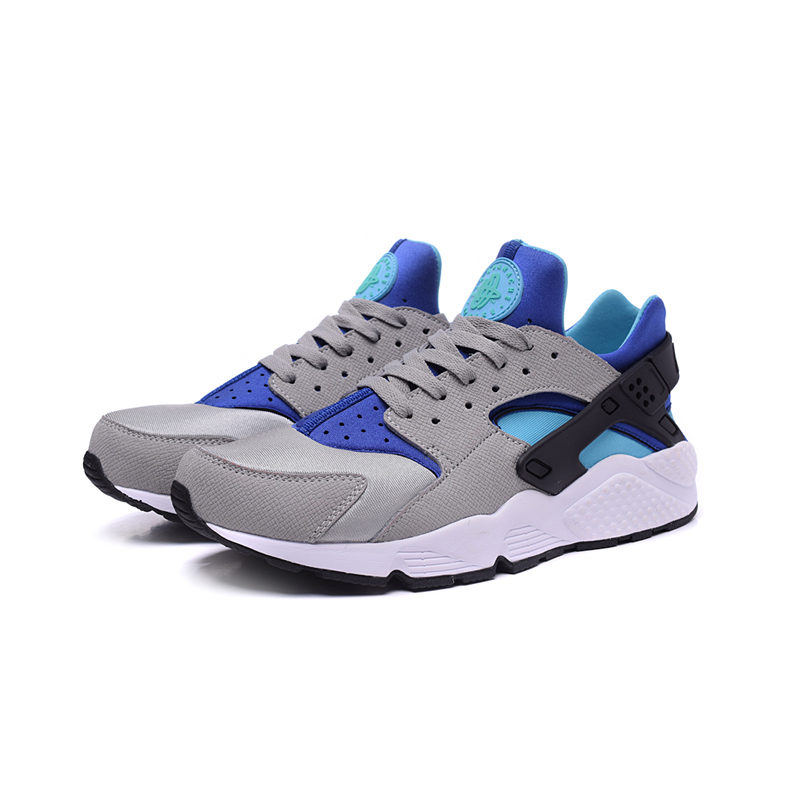 50b6f28ef228 Original New Arrival Official NIKE AIR HUARACHE Men s Women s Running Shoes  Sneakers Grape purple 318429 013 36 45-in Running Shoes from Sports ...