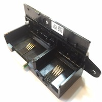 Good Logistics Free Shipping Refurbished Printhead For EPSON PHOTO900 915 825 PM3700 Printer Accessories