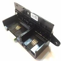 Good Logistics Free Shipping Refurbished Printhead For EPSON PHOTO900 915 825 PM3700 Printer Accessories