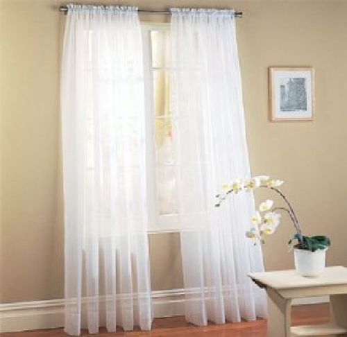 Curtains Ideas curtains for cheap : Online Get Cheap Window Curtains -Aliexpress.com | Alibaba Group