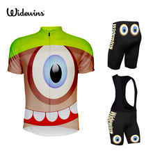 8956cde71 Hot Sale Mens Cycling Jersey Summer Mtb Short Anti-sweat Bicycle Clothing  Quick Dry Breathabl