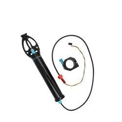 Underwater Robot ROV Underwater Manipulator Grasp Clamp 300m G300