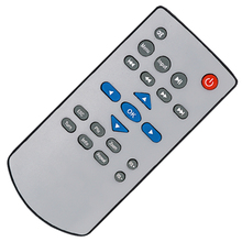 New remote control suitbale for unic projector  UC28   UC30  UC46  UC80 controller