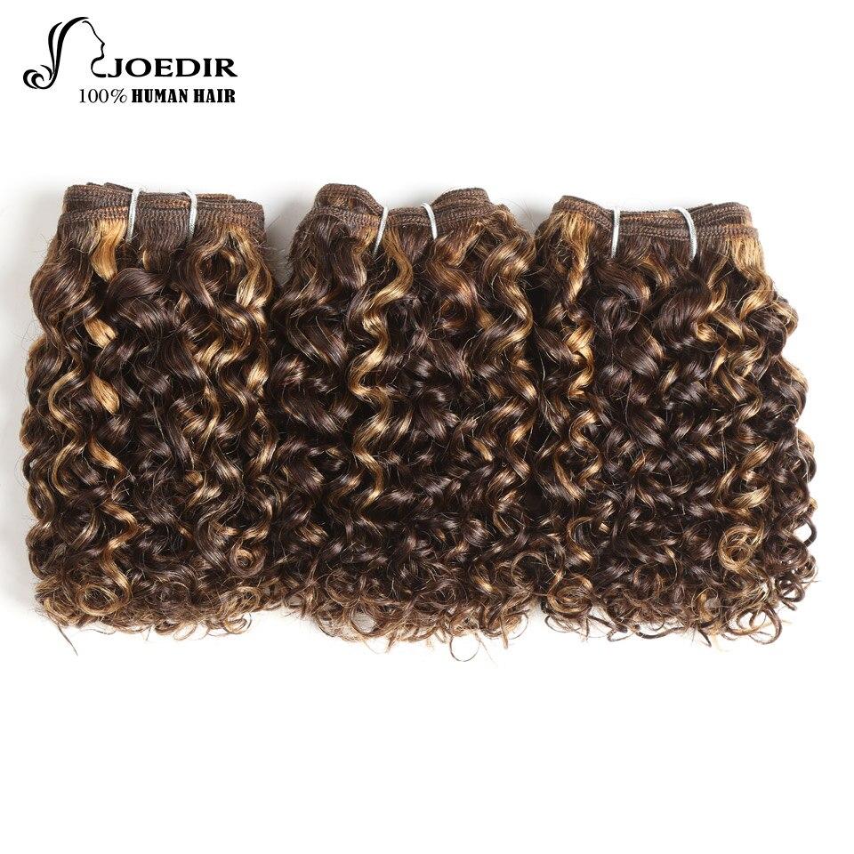 Couleur cheveux 8 3